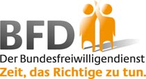 BFD Logo 2010